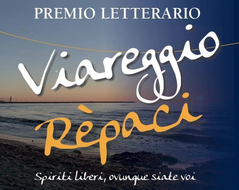Viareggio Rèpaci: domenica 30 agosto la serata finale